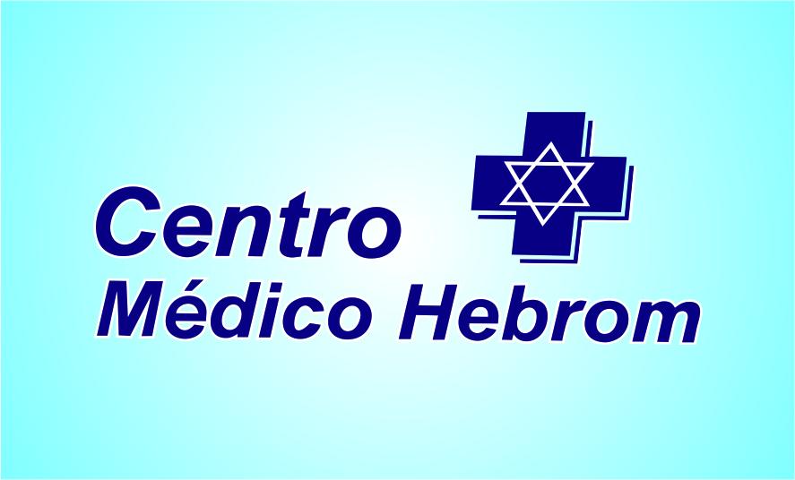 Cartão dr honorio  Hebrom